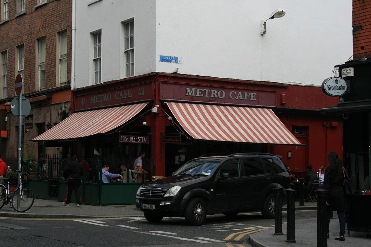 MetroCafe_3