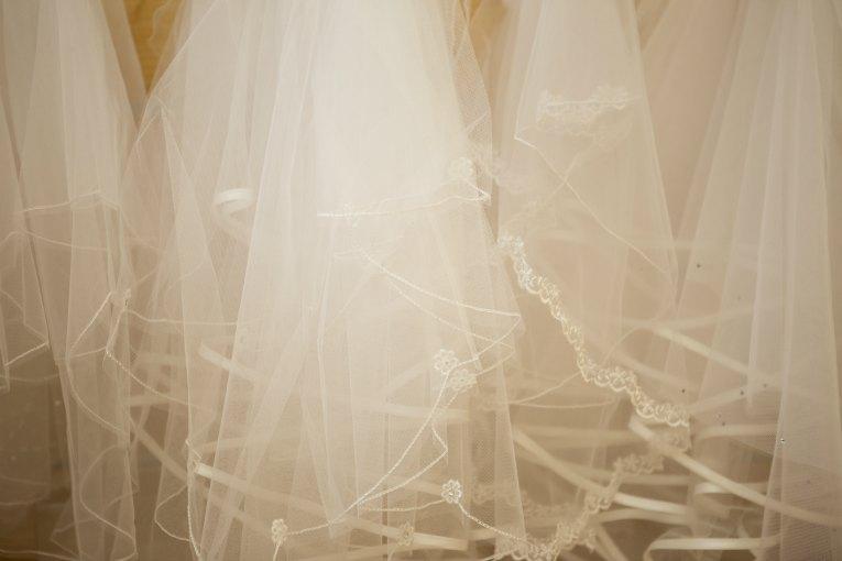 alexanders bridal 2