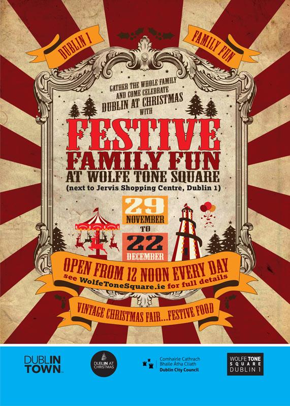 festive-family-fun