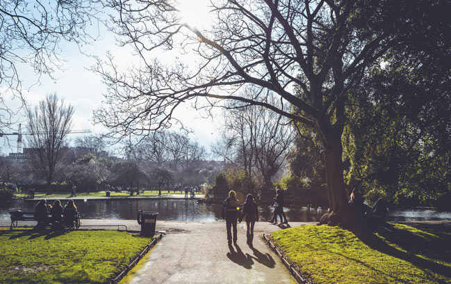 dublin-in-pictures12
