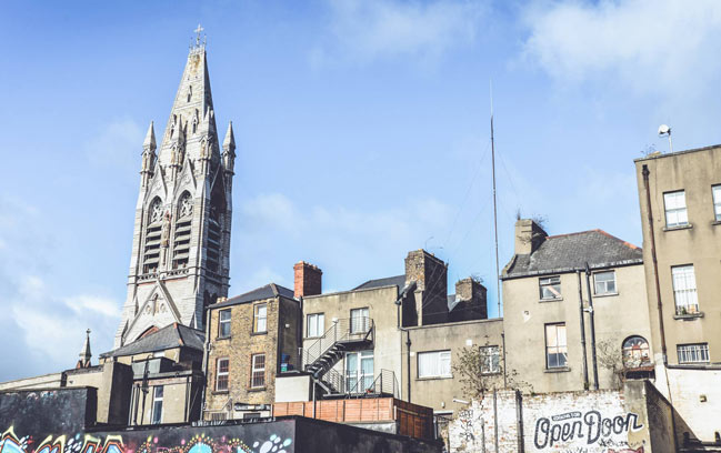 dublin-in-pictures16