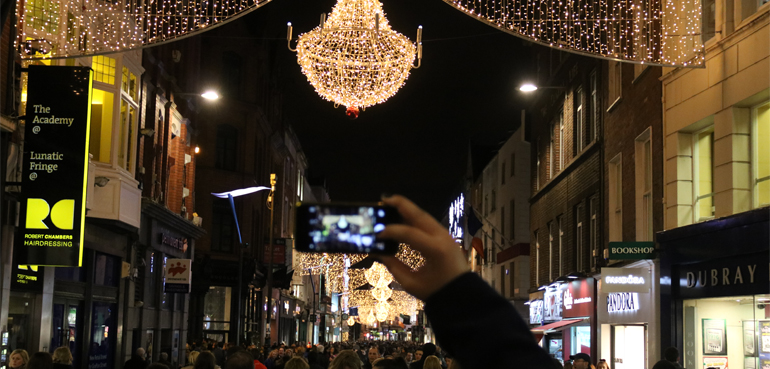 Capturing-the-Christmas-Lights-on-Grafton-Street-