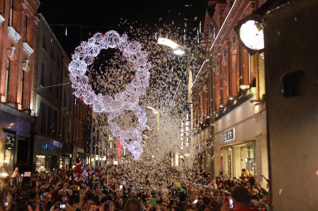 christmas-lights-henry-street