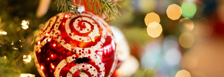 Dublin's Christmas Market Line Up for 2016