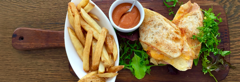 Dine in Dublin Vouchers – The Best Gift for the Family