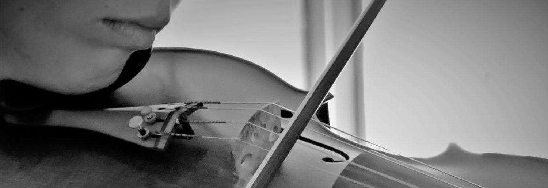 **FREE** workshop by Máiréad Nesbitt @ Charles Byrne Musik Instrumente